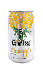 fruit-pineapple